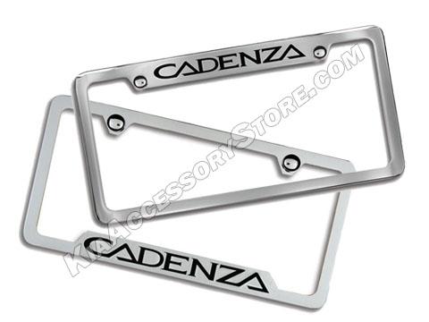 kia_cadenza_plate_frames.jpg