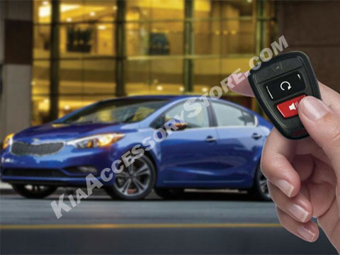 2014 18 kia forte remote start. Black Bedroom Furniture Sets. Home Design Ideas