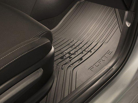 2019_kia_forte_all_weather_mats