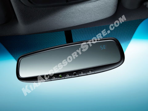kia_forte_auto-dimming_mirror_with_compass