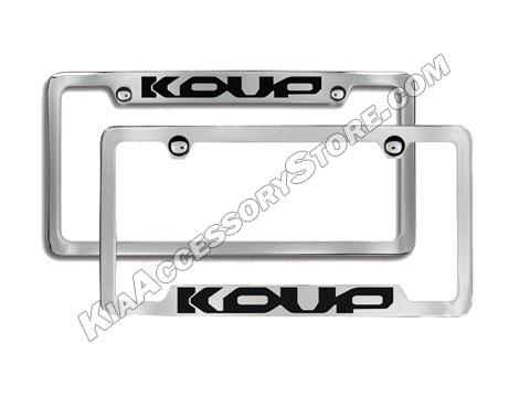 kia_forte_koup_license_plate_frame.jpg