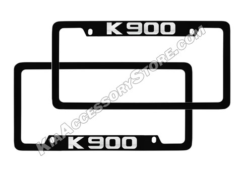 kia_k900_license_plate_frame.jpg