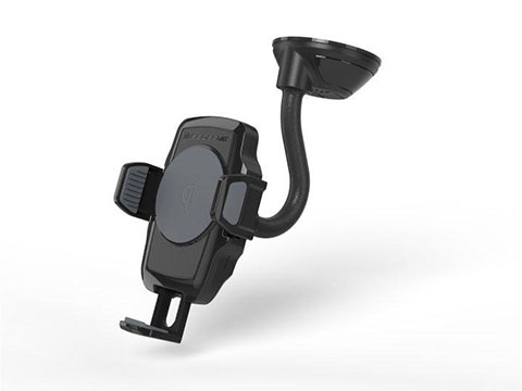 Kia Charging Mobile Device Holder