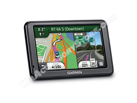 how to upload activities from garmin 820 to garmin connect