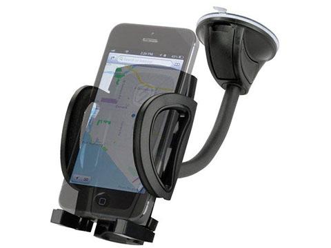 Kia Mobile Device Holder