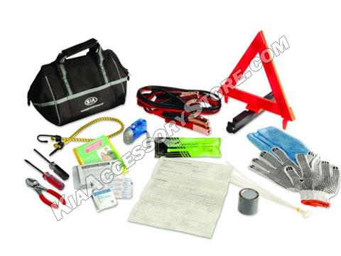kia_roadside_assistance_kit.jpg