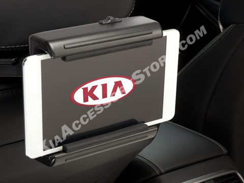 kia_tablet_holder.jpg