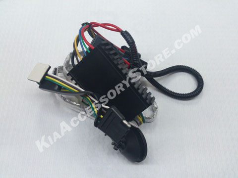 kia_tow_hitch_wiring_harness 2016 17 kia sorento tow hitch harness kia sorento trailer wiring harness 2011 at gsmportal.co