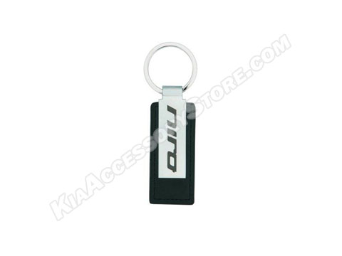 Kia Niro Key Chain