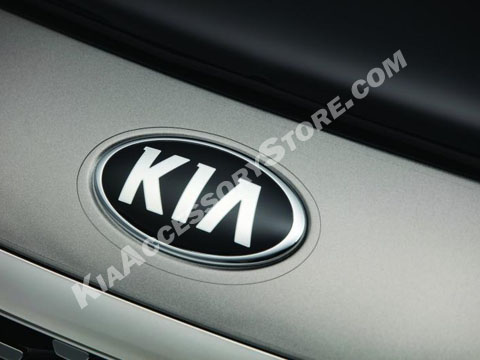 2016_kia_optima_clear_hood_applique.jpg