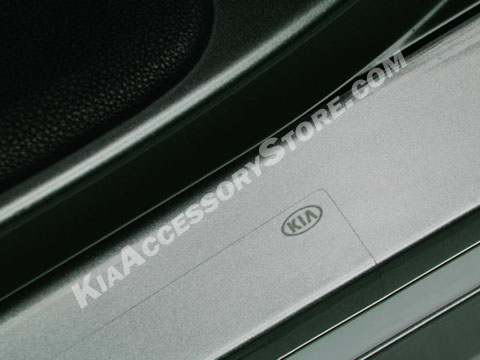 2016_kia_optima_door_sill_protector.jpg