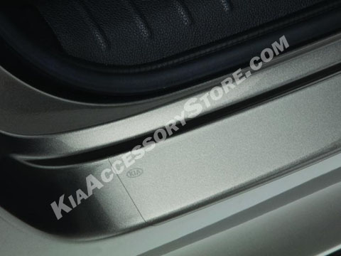 2016_kia_optima_rear_bumper_applique.jpg