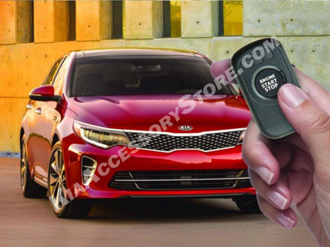 2016_kia_optima_remote_start.jpg