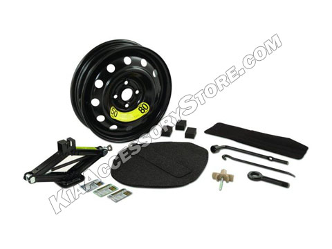 2016_kia_optima_spare_tire_kit.jpg