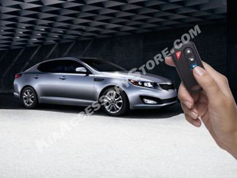 kia_optima_2011_remote_start.jpg