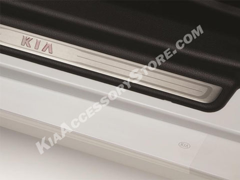 kia_optima_2011_side_sill_protector.jpg