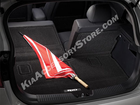 2012_kia_rio5_cargo_mat_with_seat_back.jpg