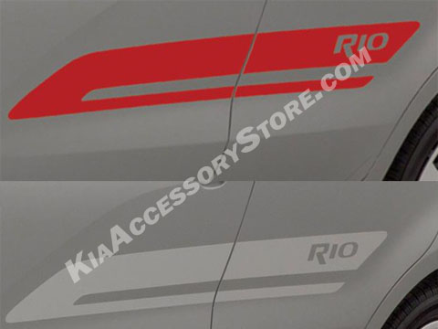 2012_kia_rio5_graphics_kit.jpg