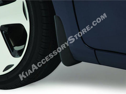 2012_kia_rio_splash_guards.jpg
