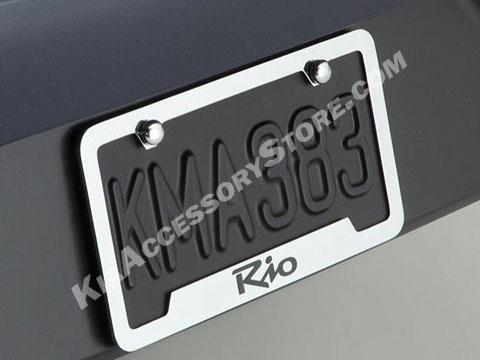kia_rio_license_plate_frame.jpg