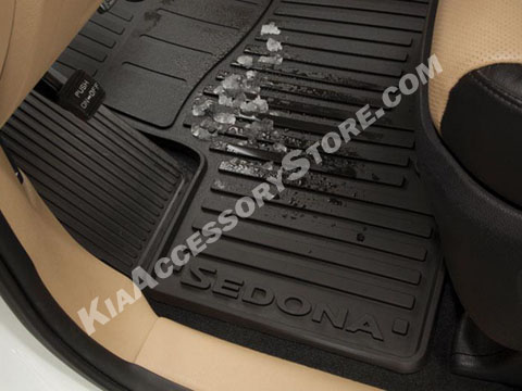 2015_kia_sedona_all_weather_mats.jpg