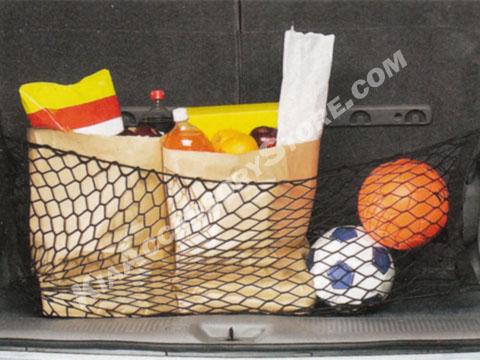 Kia Sedona Cargo Net