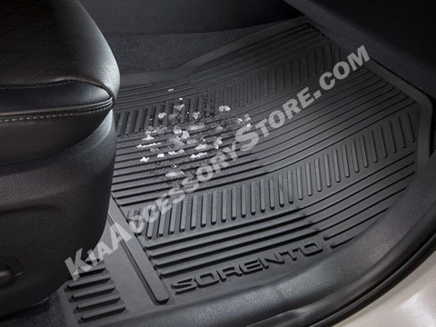 2016_kia_sorento_all_weather_mats.jpg