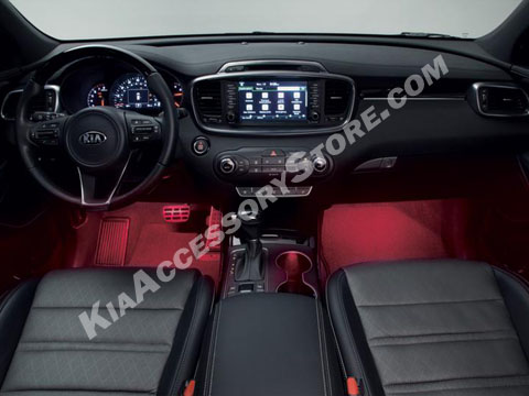 2016_kia_sorento_interior_lighting_kit.jpg
