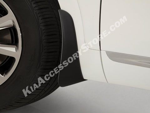 2016_kia_sorento_mud_guards.jpg