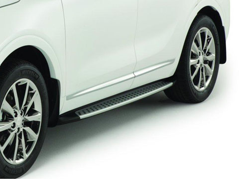 2016_kia_sorento_side_steps