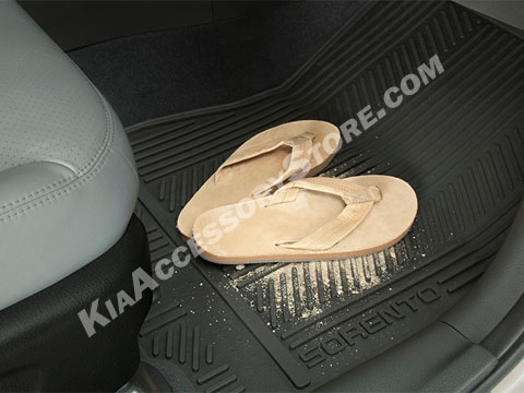 kia_sorento_all_weather_floor_mats.jpg