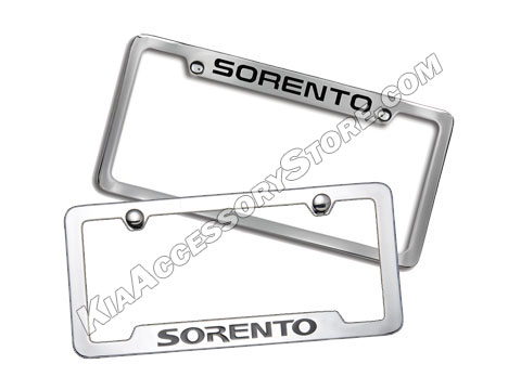 kia_sorento_license_plate_frame.jpg