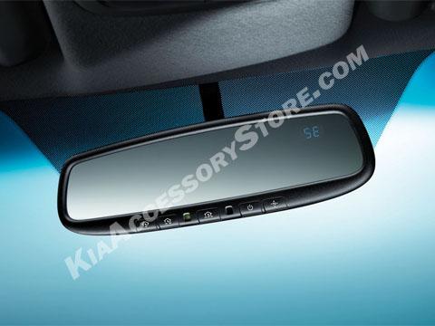 2011_kia_sportage_ec_mirror.jpg