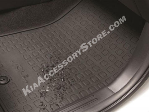 2014_kia_soul_all_weather_mats.jpg