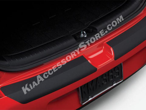 2014_kia_soul_black_bumper_applique.jpg