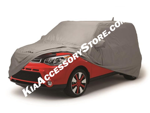 2014_kia_soul_car_cover.jpg