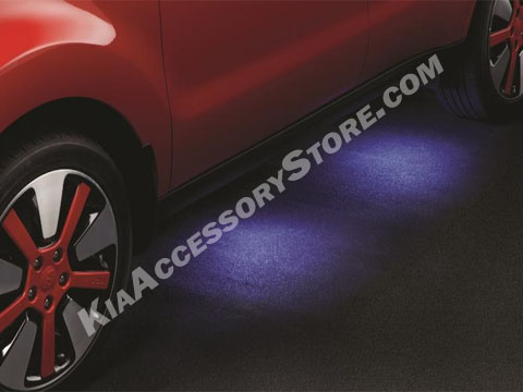 2014_kia_soul_puddle_lamps.jpg