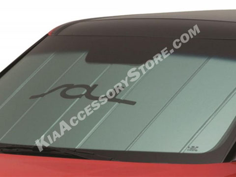 2014_kia_soul_uv_sunshade.jpg