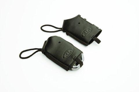 Kia Soul Smart Key Glove