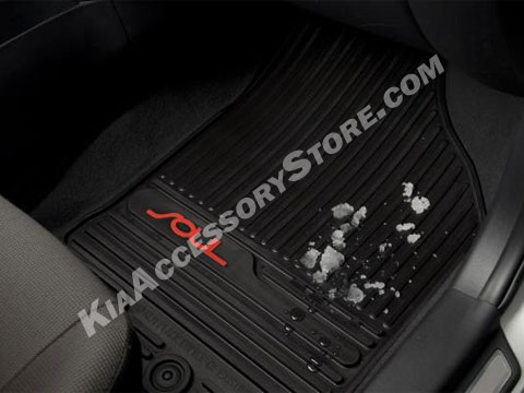 kia_soul_all_weather_floor_mats.jpg