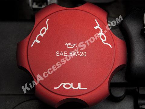 kia_soul_billet_oil_cap.jpg