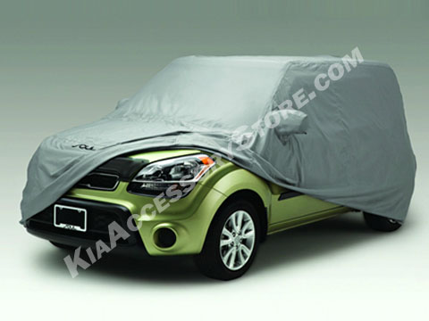 kia_soul_car_cover.jpg