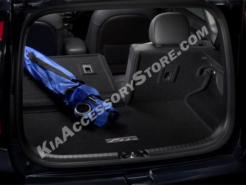 kia_soul_cargo_mat_with_seat_back_protector.jpg