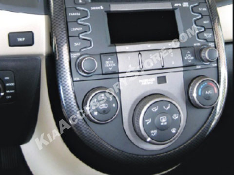 kia_soul_interior_applique.jpg