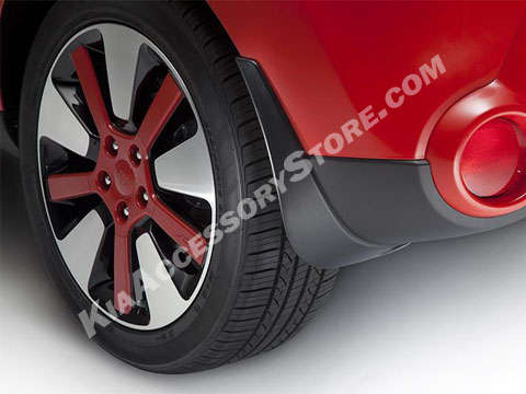 kia_soul_wheel_accent_kit.jpg
