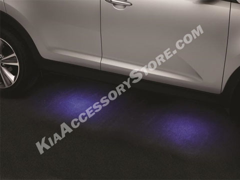 2011_kia_sportage_puddle_light_kit.jpg