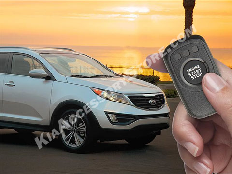 2011_kia_sportage_remote_start.jpg
