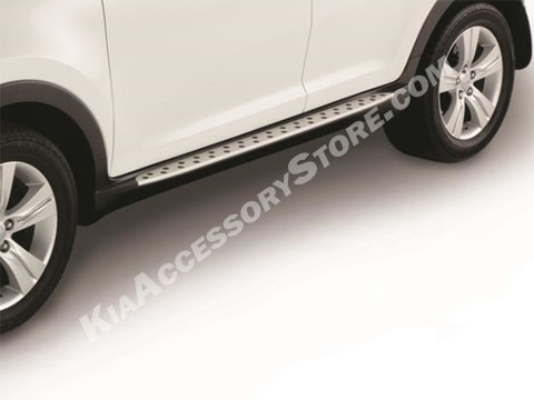 2011_kia_sportage_side_steps.jpg
