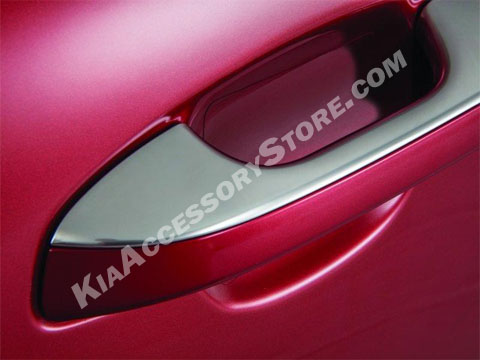 2017_kia_sportage_clear_door_pocket_protectors.jpg