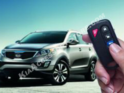 kia_sportage_2011_remote_start.jpg
